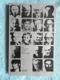 Tváře bez svatozáře : rozhovory s umělci