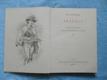 Skaláci : Hist. obraz z 2. polovice 18. století