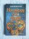 Horoskopy 2011 podle keltské astrologie