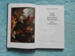 Dvě lásky Benjamina Franklina : ženy a diplomacie