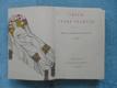 Smích staré Francie : výbor ze starofrancouzských povídek veršem