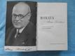 Morava Arnu Novákovi : sborník básní, studií a vzpomínek
