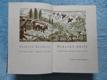Nebeské údolí : The Valley of the Sky : Pionýrský román z doby osidlování pátého dílu světa