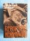 Reportér Hemingway : to pravé miesto