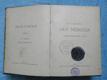 Jan Neruda : studie jeho vývoje a díla