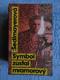 Symbol zůstal mramorový : detektivní příběh z roku 1967