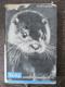 Tarka, vodní poutník, jeho radostný život a smrt v Zemi dvou řek : [Tarka the Otter]