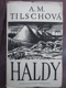Haldy