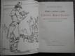 Příběh o velikosti a pádu Césara Birotteaua voňavkáře, náměstka starosty 2. okresu pařížského, ratíře řádu Čestné legie atd