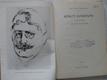Knut Hamsun a soudobá norská beletrie
