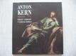 Anton Kern (1709-1747)