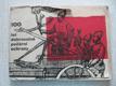 100 let dobrovolné požární ochrany Velvary 1864-1964