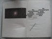 Sto astronomických omylů uvedených na pravou míru