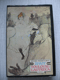 Život Toulouse-Lautreca