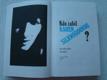 Kdo zabil Karen Silkwoodovou