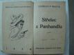 Střelec z Panhandlu