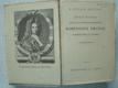 Život a zvláštní podivná dobrodružství Robinsona Crusoe, námořníka z Yorku