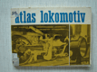 Atlas lokomotiv. Sv. 4, Úzkorozchodné lokomotivy a lokomotivy soukromých drah