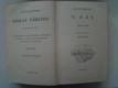 Odkaz národu: U nás - nová kronika, kniha třetí Osetek