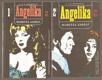 Angelika: Markýza andělů I.,II.