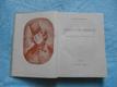 Živelné srdce : román ze života George Sandové