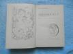 Trojský kůň : román : satira na homérský motiv