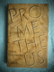 Prométheus : bitva s Titány
