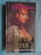 Superstar : První dáma Hollywoodu