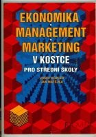 Ekonomika - Management - Marketing v kostce